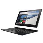 Yashi lancia il TabletBook ULTRA S3 YP116, ibrido Core M