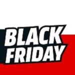 Black Friday di MediaWorld: HP Pavilion x2 (serie 10-n000) a meno di 200 euro!