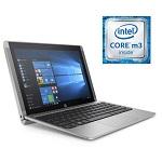 HP Pavilion 12 x2 svelato da FNAC: Core m3, SSD e Full HD per €699