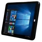 Mediacom aumenta l'offerta con i W700 e W801, Tablet PC da 79 e 119 euro