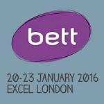 Educazione e tecnologia: il Bett Show 2016 inizia domani all'ExCeL London