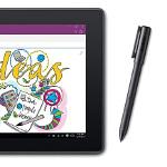 """Wacom lancia la prima penna """"universale"""" per Tablet PC con Wacom AES"""