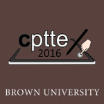 Il workshop diventa una conferenza, il WIPPTE diventa il CPTTE