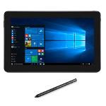 Dell Latitude 11 5000 ufficiale con 4G, USB-C, due tastiere e due penne Wacom