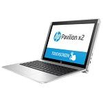 HP Pavilion 12 x2 in Italia da 800 euro contro il Surface Pro 4, la penna è inclusa