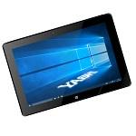 Yashi lancia il TabletBook NOTE X3, ibrido con Atom Cherry Trail e 3G