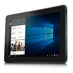 Dell Venue 10 Pro 5056 con Atom x5 e Wacom AES disponibile da €560