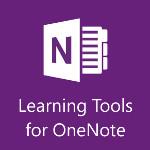 """Microsoft rilascia gli """"Strumenti di Apprendimento per OneNote"""""""