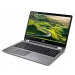 Acer presenta l'Aspire R15 (R5-571T), da €899 con GeForce, ma senza penna
