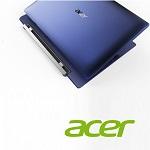 Acer pronta allo Switch E 10, versione di lusso dello Switch 10 E