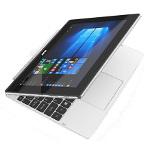 Acer Switch V 10 2in1 pronto per il Computex: Atom, USB-C (e penna?)