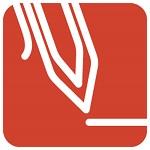 PDF Annotaror arriva alla versione 6, molte novità e una nuova interfaccia