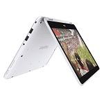 Dell Inspiron 11 3168 2-in-1, coloratissimo Tablet PC convertibile ed economico
