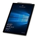 """Surface Book 2, negli USA nuove configurazioni """"economiche"""" da 128 GB"""