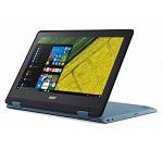 Acer Spin 1, dall'IFA convertibili economici da 11,6 e 13,3 pollici (con penna!)