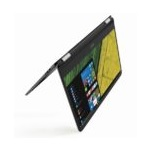 Acer Spin 7 e Spin 3, convertibili non professionali per tutti i gusti