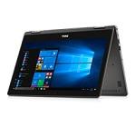 Dell presenta i Latitude 13 3000 2-in-1 (3379), convertibili professionali con SSD