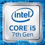 Intel presenta ufficialmente i nuovi processori Kaby Lake e Apollo Lake