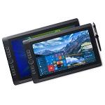 Wacom lancia i MobileStudio Pro, Tablet PC da 13,3 e 15,6 pollici per artisti