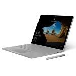 Surface Book con Performance Base, grafica GTX 965M e batterie migliori