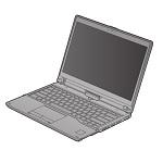 Fujitsu Lifebook T937: 2in1 con Kaby Lake, Wacom AES, Iris Plus e 20 GB di RAM