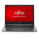 """Fujitsu Lifebook P727 pronto al lancio, convertibile a ribaltamento da 12,5"""""""