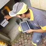 RetiPiù sceglie i Tablet PC Panasonic Toughpad FZ-G1 per operare sul campo