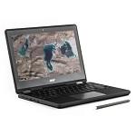 Acer Chromebook Spin 11 (R751T), convertibile con Wacom EMR