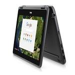 Dell Chromebook 3189 Education 2-in-1, convertibile per l'educazione