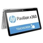 HP Pavilion 15 x360 aggiornati, arrivano i 15-bk100 con Kaby Lake