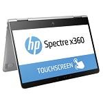 HP Spectre 13 x360 serie 13-w000 finalmente in Italia, in attesa dei 13-ac000