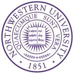 CPTTE 2017: dal 12 al 14 ottobre alla Northwestern University