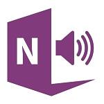 Microsoft OneNote utile per dislessia e BES, confermato dai primi studi