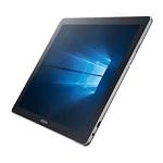 SM-W627 svelato dal Bluetooth SIG: un nuovo 10 pollici da Samsung