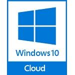 Windows 10 Cloud, quasi pronto il ritorno di Windows RT