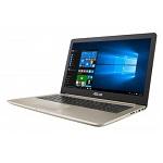 """Non solo Surface Laptop: ASUS porta N-Trig anche su tre PC """"a conchiglia"""""""