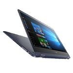 "ASUS VivoBook Flip TP401 e ZenBook UX370: in arrivo due convertibili ""di lusso"""