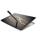 HP lancia gli Spectre 12 x2 serie 12-c000, splendidi e potenti ibridi di fascia alta
