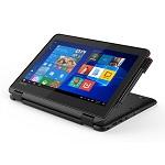 Microsoft presenta i Tablet PC con Windows 10 S per l'educazione