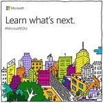 Microsoft presenta Windows 10 S, sistema operativo per l'educazione