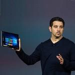 Il Surface Pro 5 non arriverà a breve, a detta di Panos Panay