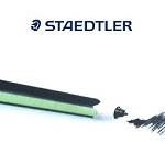 STAEDTLER Noris digital for Samsung, una penna Wacom con effetto matita