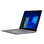 Penna, tocco ma niente anima 2-in-1 per il nuovo Surface di Microsoft