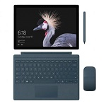 Microsoft Surface Pro: manca il 5, ma è più versatile, potente e con 4G opzionale
