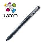 Wacom Bamboo Ink Smart Stylus ufficiale, compatibile con Wacom AES e N-Trig