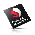 ASUS, HP e Lenovo produrranno Tablet PC su piattaforma ARM/Snapdragon