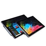 Microsoft Surface Book 2 in preordine italiano, rivelati prezzi e specifiche