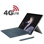 Surface Pro con LTE annunciato ufficialmente, in arrivo a dicembre