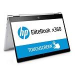 """HP EliteBook x360 1040 G4 da 14"""" in arrivo, professionale con Wacom AES"""