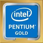 Intel introduce i Pentium Gold e Silver, ma per il momento non cambia nulla